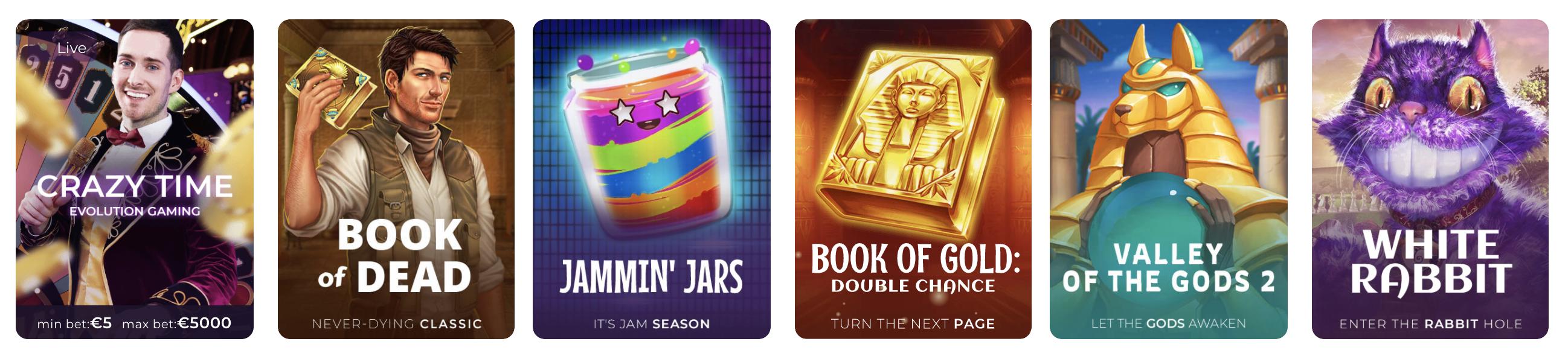 slots-games